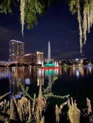México lindo y querido se apodera de la Ciudad de Orlando