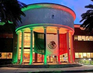 Consulado de Mexico en Orlando