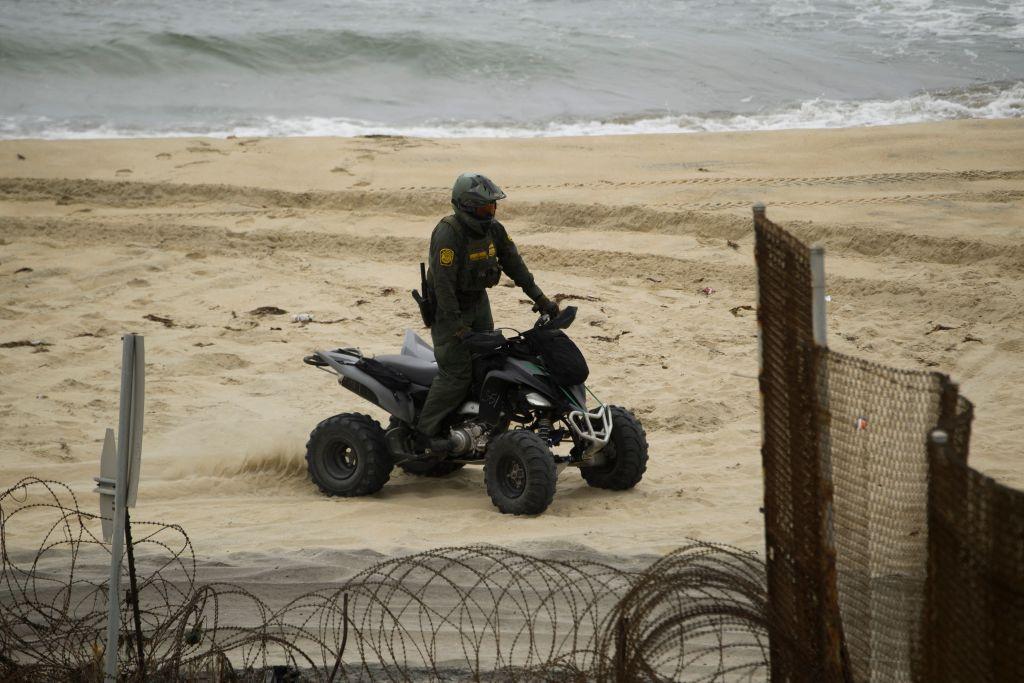 cbp playa